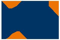 Blog TPI - produkty pomiarowe dla budownictwa, geodezji i przemysłu.