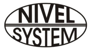 nivel_system_logo